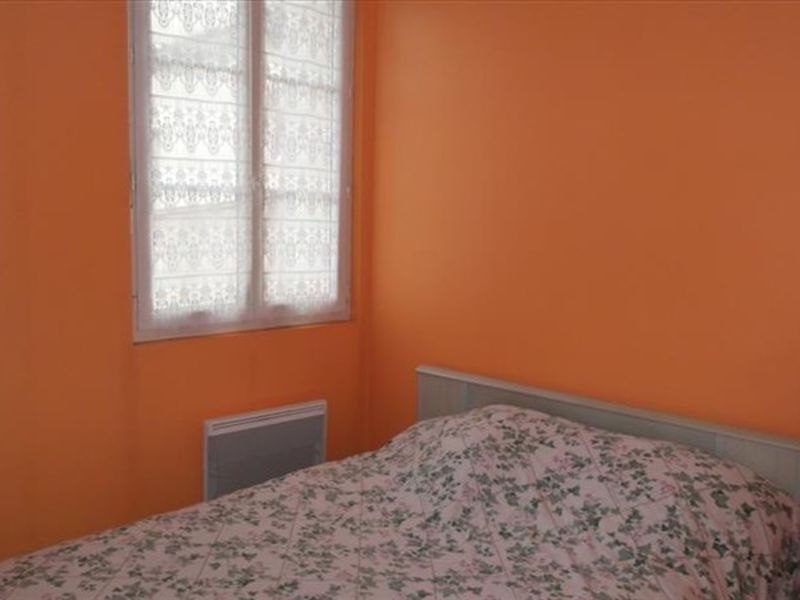 Vente appartement Charly 90000€ - Photo 4