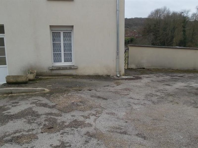 Vente appartement Charly 90000€ - Photo 5