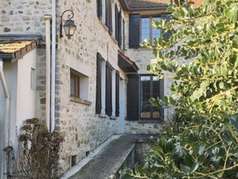 maison LA FERTE SOUS JOUARRE - 7 pièce(s) - 177 m2