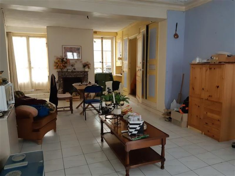 Sale house / villa Saacy sur marne 155 000€ - Picture 4