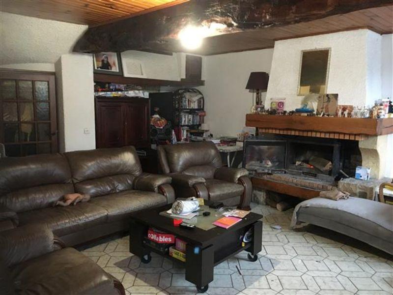 Vente maison / villa Crouy sur ourcq 184000€ - Photo 3