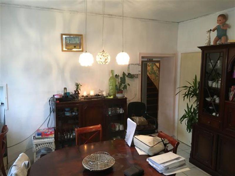 Vente maison / villa Crouy sur ourcq 184000€ - Photo 5