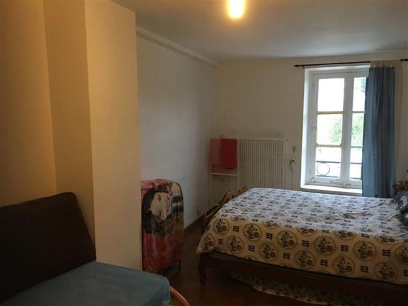 Vente maison / villa Crouy sur ourcq 184000€ - Photo 6