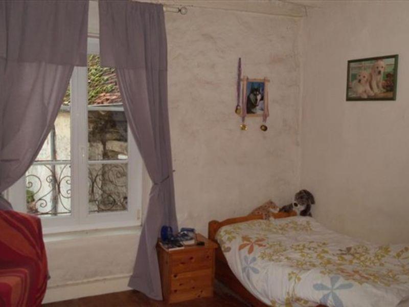 Vente maison / villa Montreuil aux lions 164000€ - Photo 8