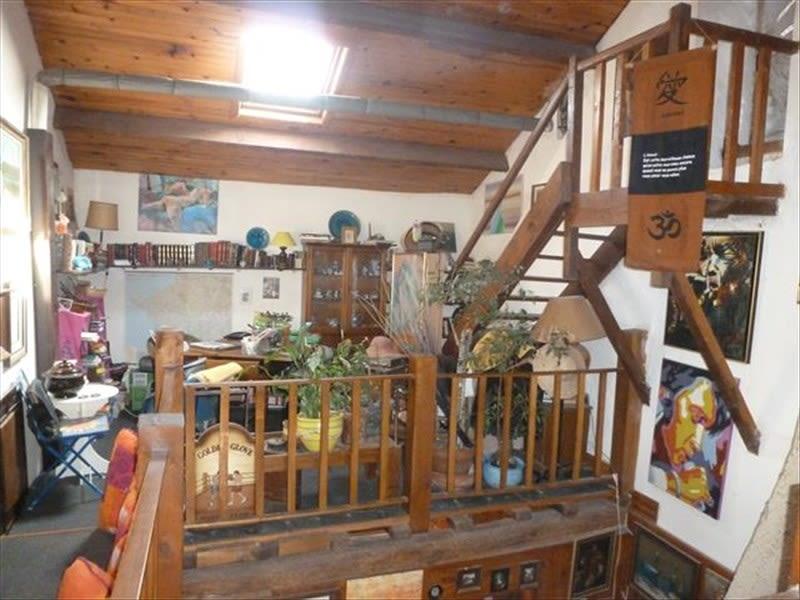 Venta  casa Saacy sur marne 179000€ - Fotografía 5