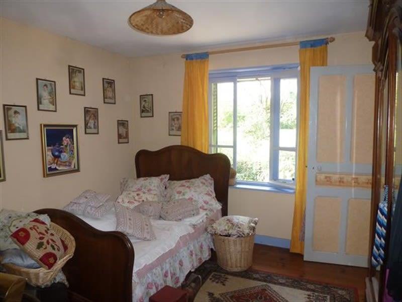 Vente maison / villa Saacy sur marne 179000€ - Photo 6