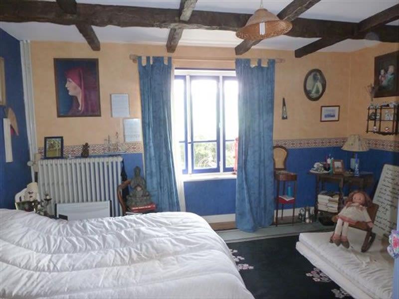 Vente maison / villa Saacy sur marne 179000€ - Photo 7