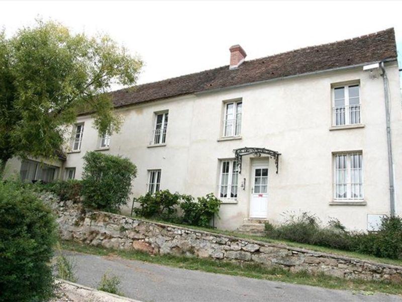 Vente maison / villa Chateau thierry 263000€ - Photo 1