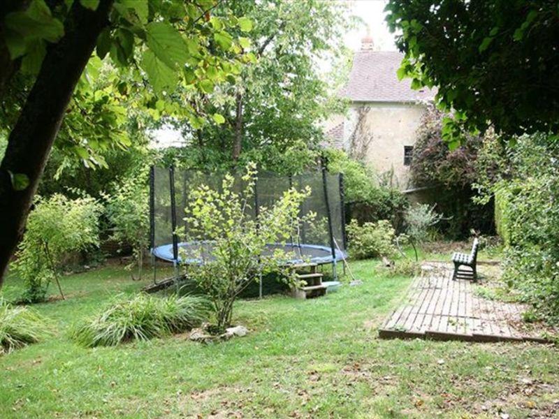 Vente maison / villa Chateau thierry 263000€ - Photo 2
