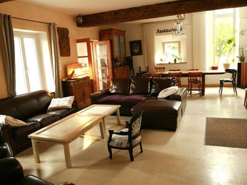 Vente maison / villa Chateau thierry 263000€ - Photo 3