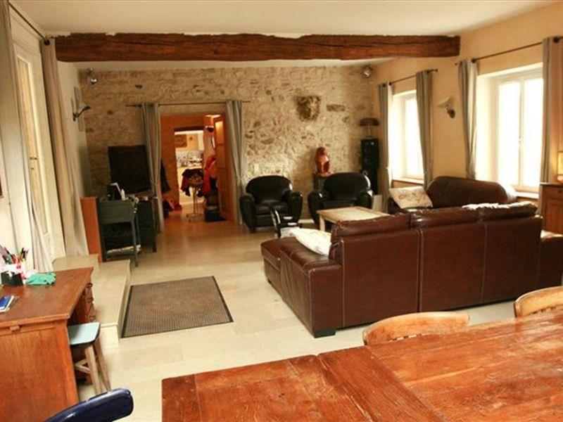Vente maison / villa Chateau thierry 263000€ - Photo 4