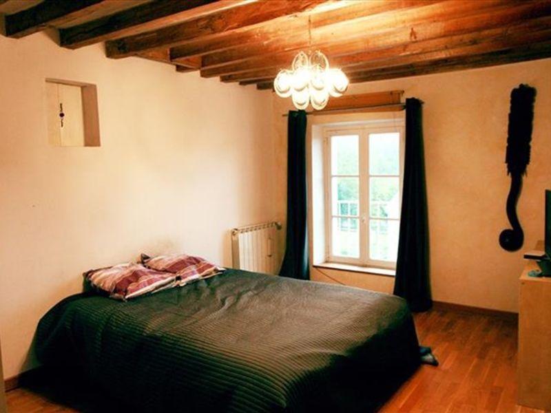 Vente maison / villa Chateau thierry 263000€ - Photo 7