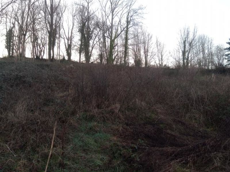 Vente terrain La ferte sous jouarre 51000€ - Photo 2