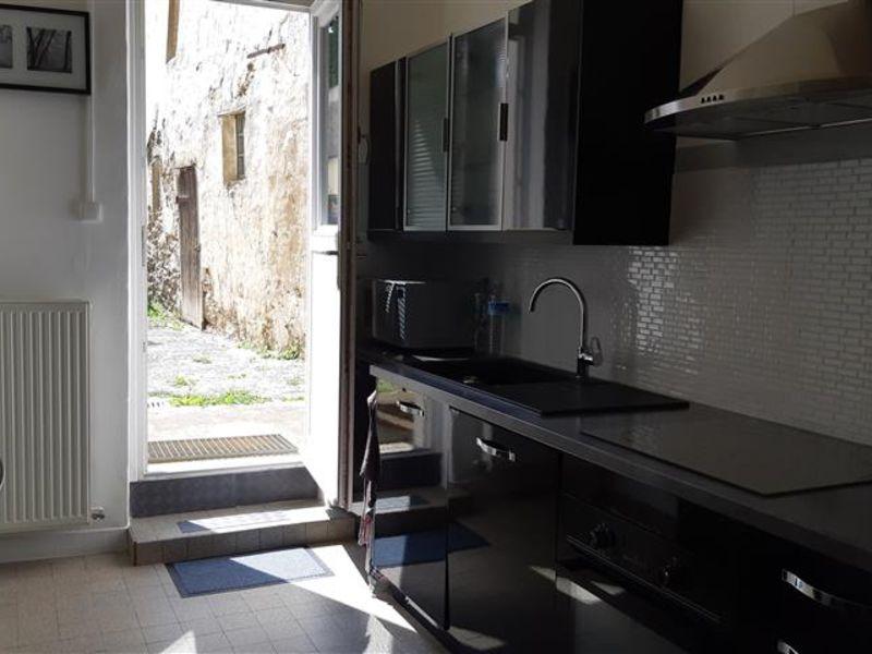Vente maison / villa Chezy sur marne 139000€ - Photo 2