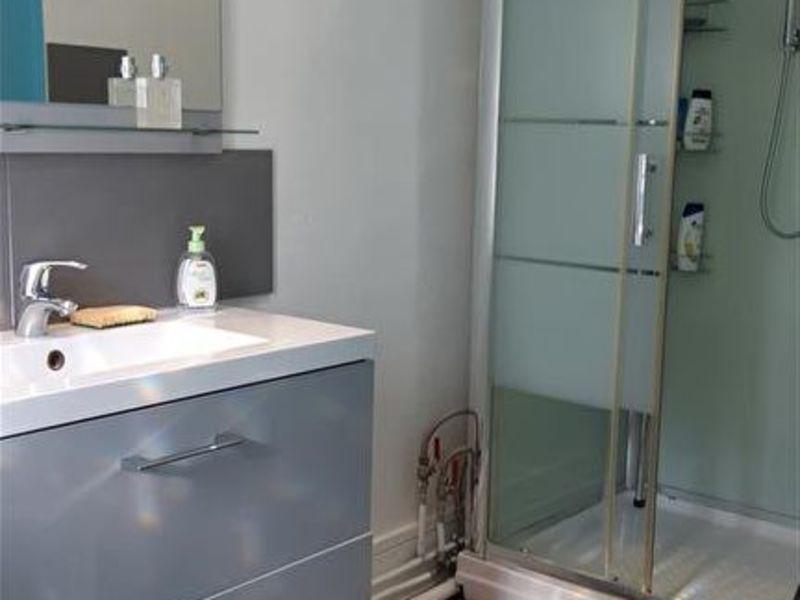 Vente maison / villa Chezy sur marne 139000€ - Photo 5