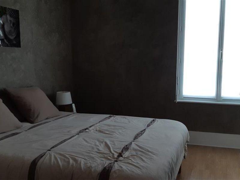 Vente maison / villa Chezy sur marne 139000€ - Photo 7