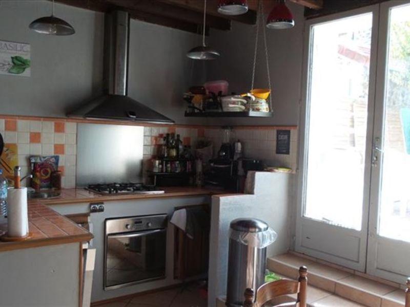Venta  casa La ferte sous jouarre 179000€ - Fotografía 2