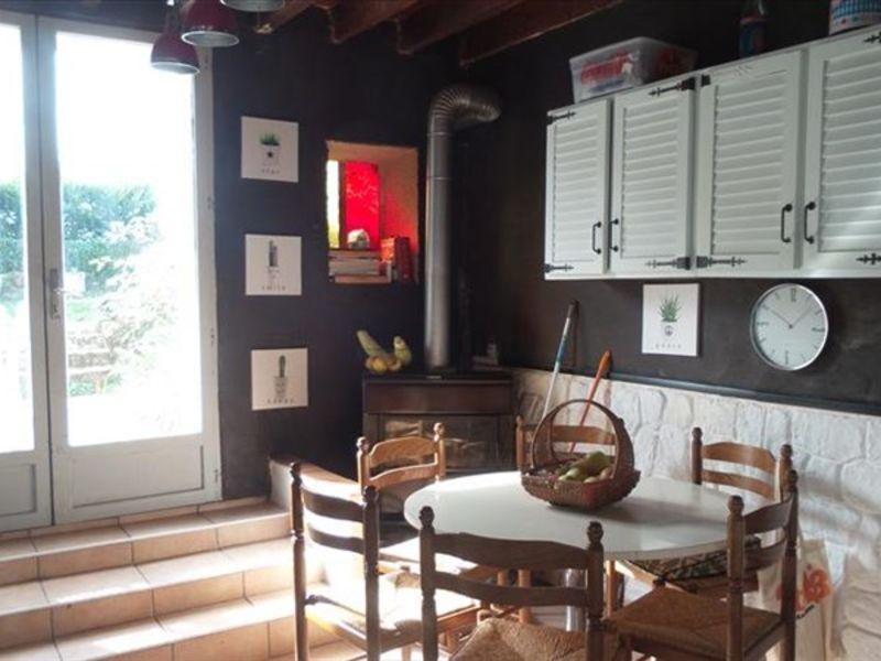Venta  casa La ferte sous jouarre 179000€ - Fotografía 3