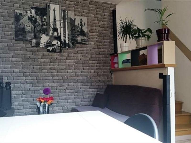 Vente maison / villa Nogent l artaud 126000€ - Photo 4