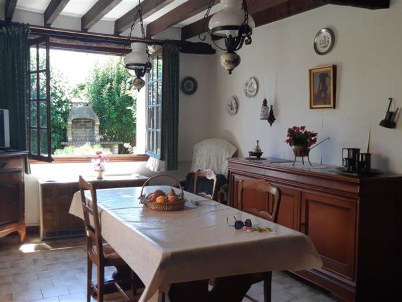 Venta  casa Chateau thierry 209000€ - Fotografía 6