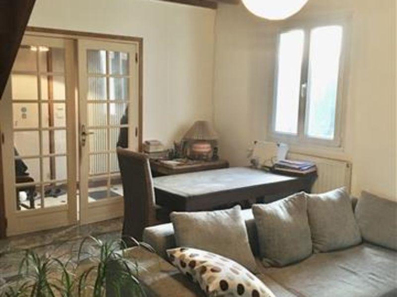 Vente maison / villa Crouy sur ourcq 189000€ - Photo 2