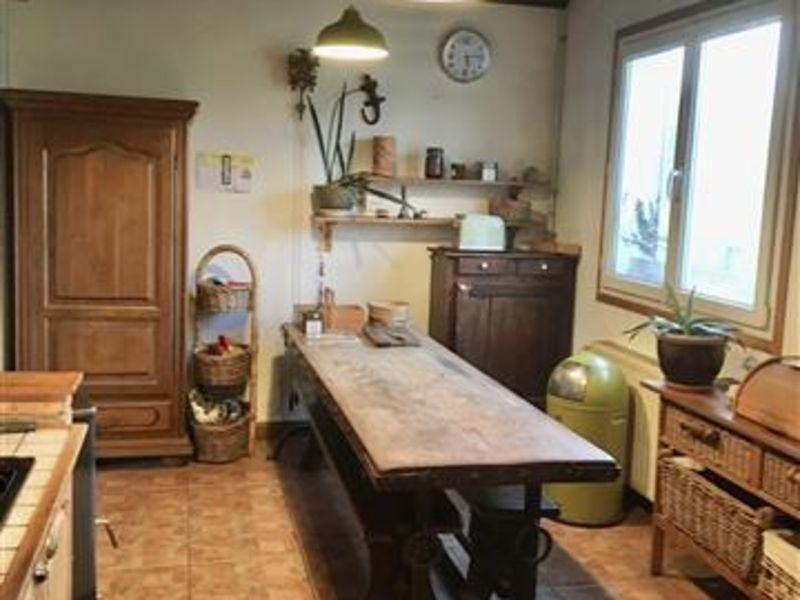 Vente maison / villa Crouy sur ourcq 189000€ - Photo 4
