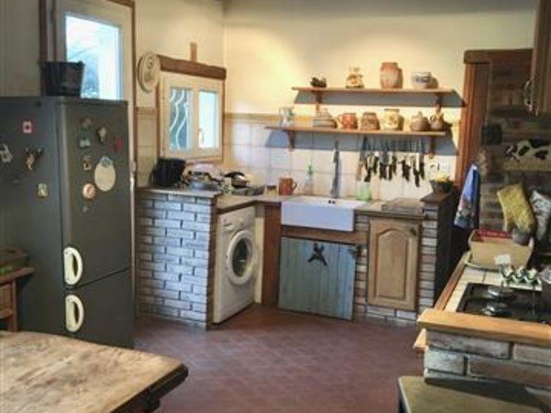 Vente maison / villa Crouy sur ourcq 189000€ - Photo 5
