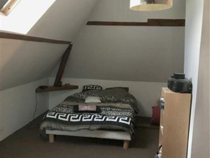Vente maison / villa Crouy sur ourcq 189000€ - Photo 7