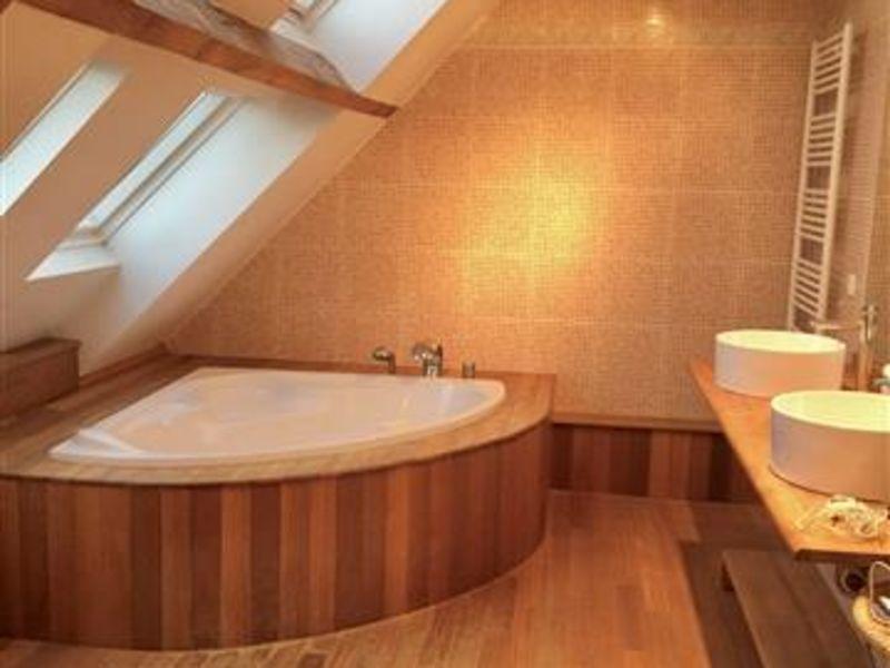 Vente maison / villa Crouy sur ourcq 189000€ - Photo 8