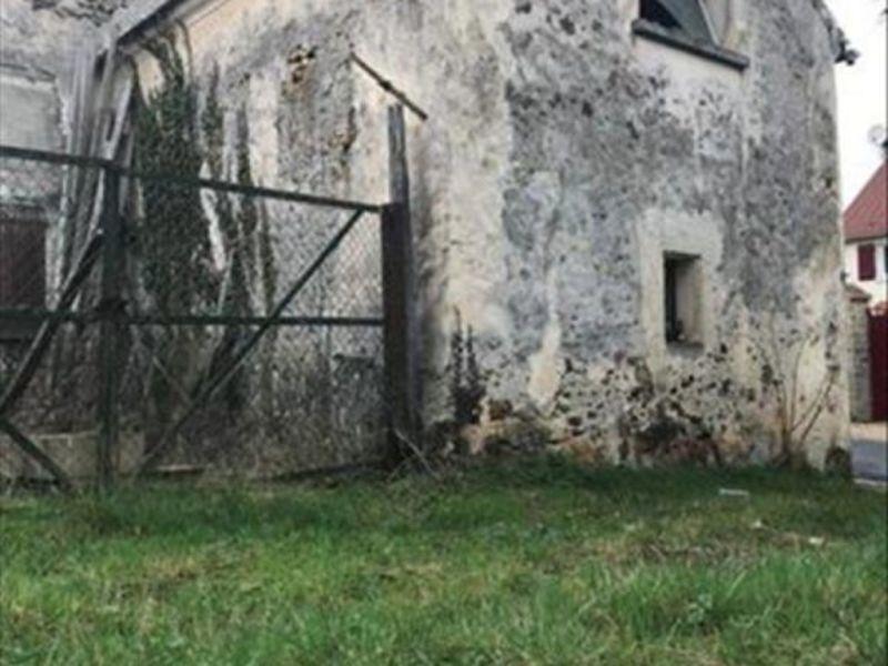 Venta  casa La ferte sous jouarre 22000€ - Fotografía 2