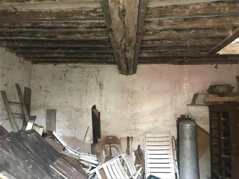 Venta  casa La ferte sous jouarre 22000€ - Fotografía 3
