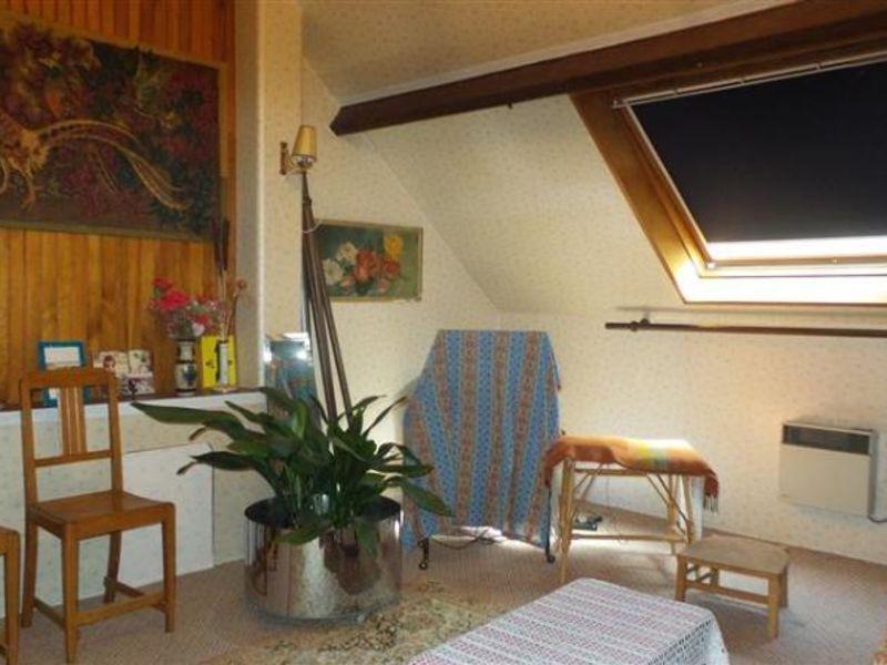 Venta  casa Jaulgonne 153000€ - Fotografía 6