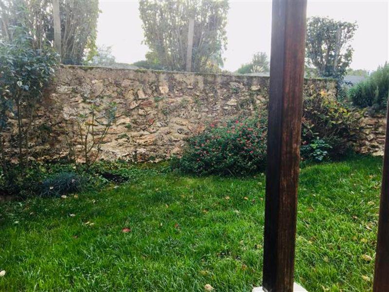Vente maison / villa Saacy sur marne 180000€ - Photo 2