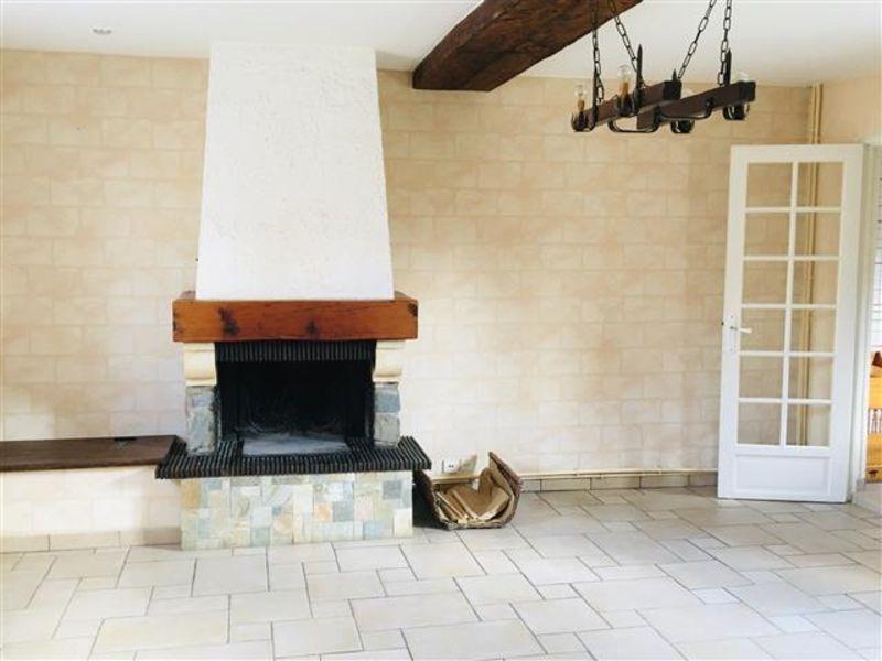 Vente maison / villa Saacy sur marne 180000€ - Photo 3
