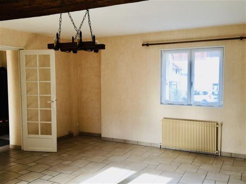 Vente maison / villa Saacy sur marne 180000€ - Photo 5