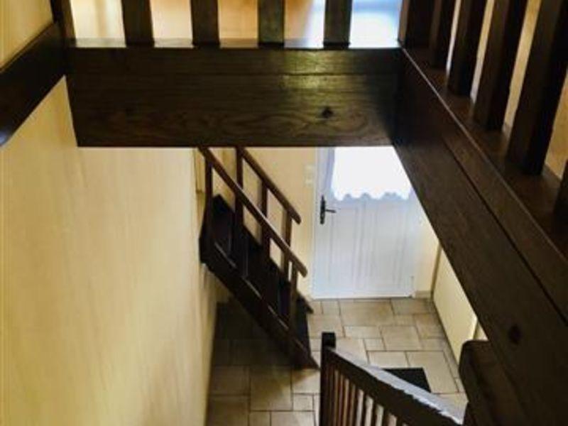 Vente maison / villa Saacy sur marne 180000€ - Photo 6