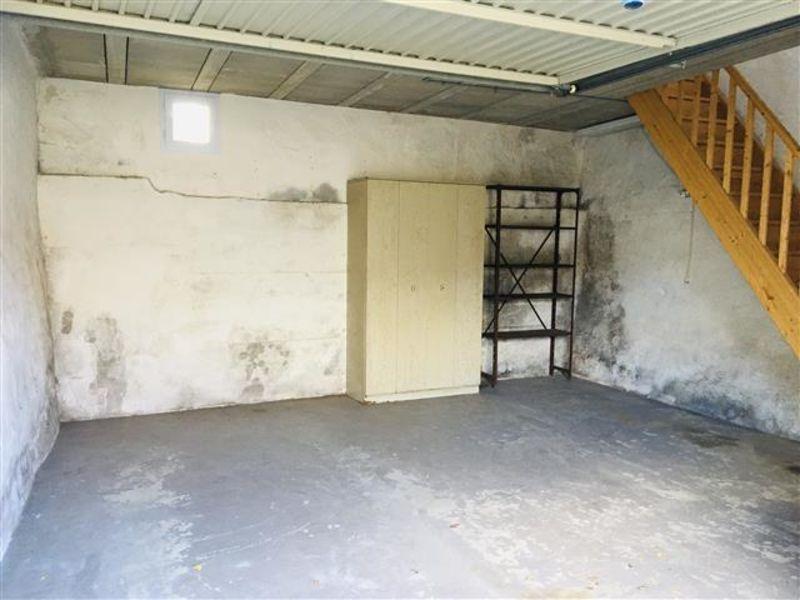 Vente maison / villa Saacy sur marne 180000€ - Photo 9