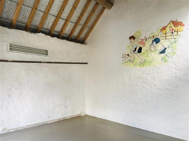 Vente maison / villa Saacy sur marne 180000€ - Photo 10