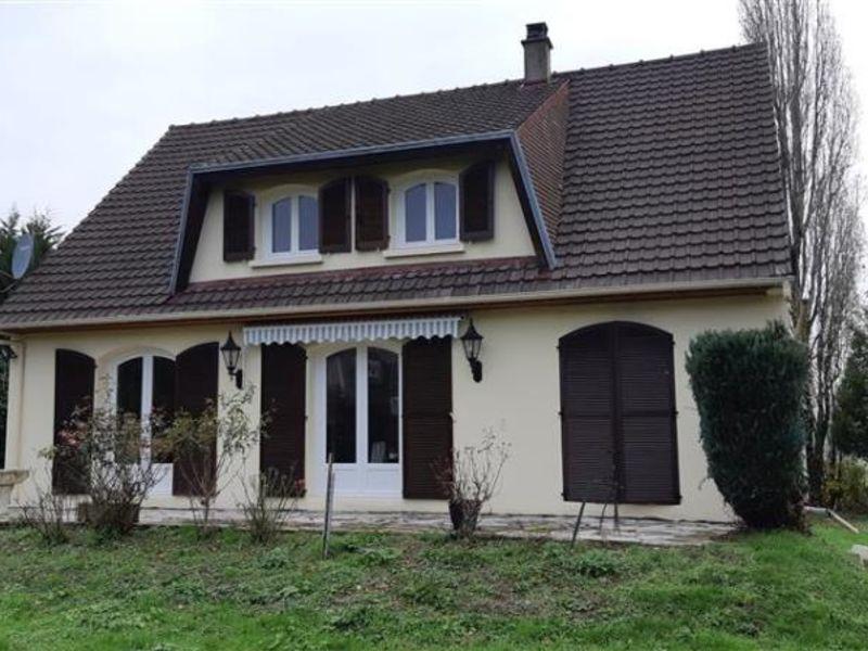 Venta  casa Chateau thierry 259000€ - Fotografía 1