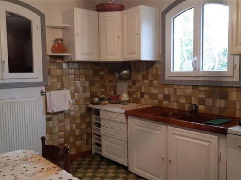 Venta  casa Chateau thierry 259000€ - Fotografía 3