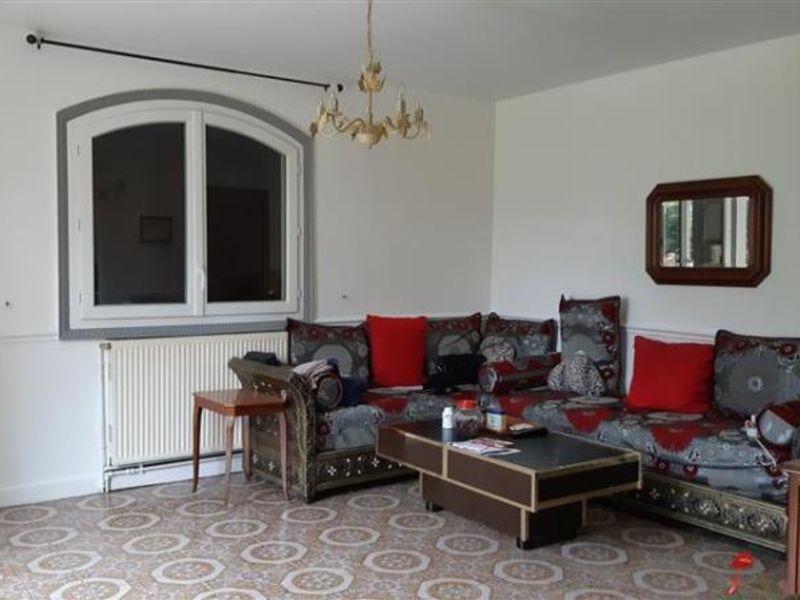Venta  casa Chateau thierry 259000€ - Fotografía 4