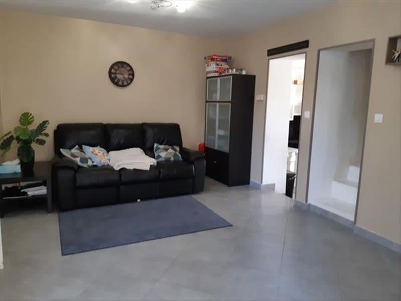 Vente maison / villa Nogent l artaud 135000€ - Photo 1