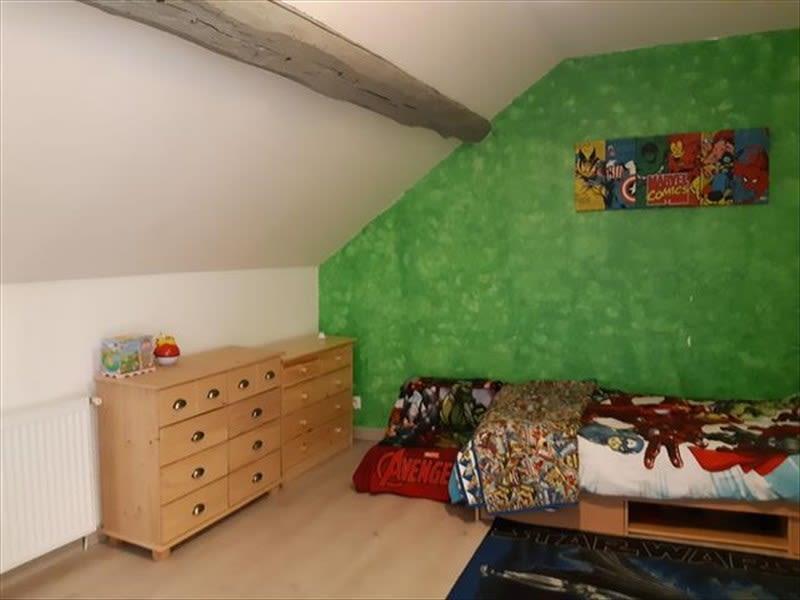 Vente maison / villa Nogent l artaud 135000€ - Photo 4