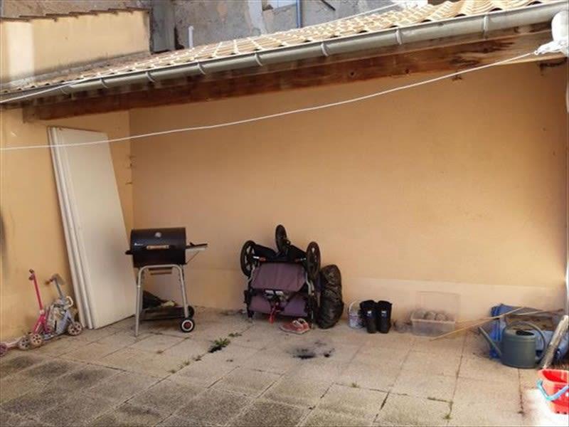 Vente maison / villa Nogent l artaud 135000€ - Photo 7