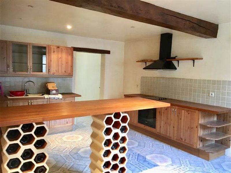 Venta  casa Essomes sur marne 207000€ - Fotografía 2