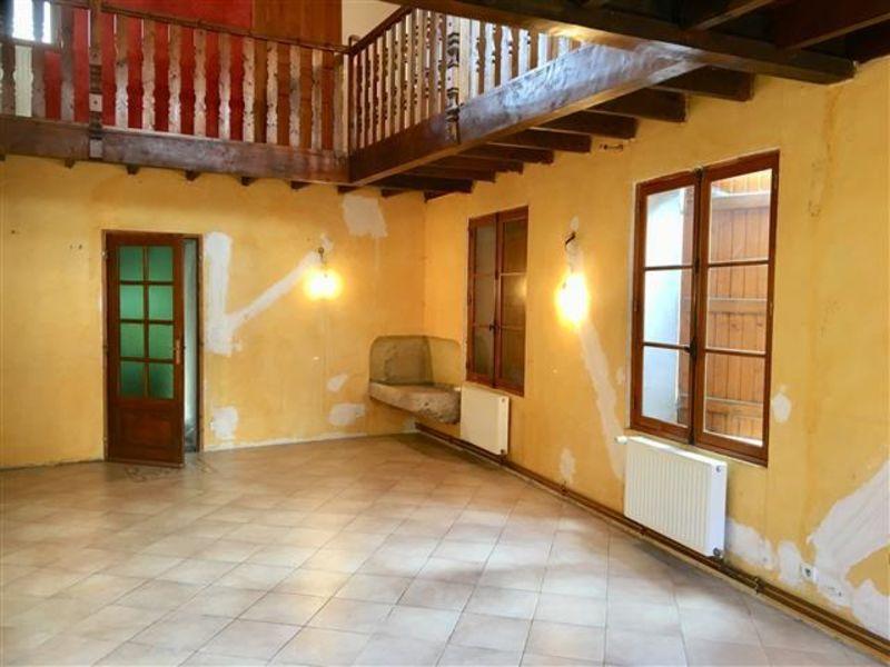 Venta  casa Essomes sur marne 207000€ - Fotografía 4