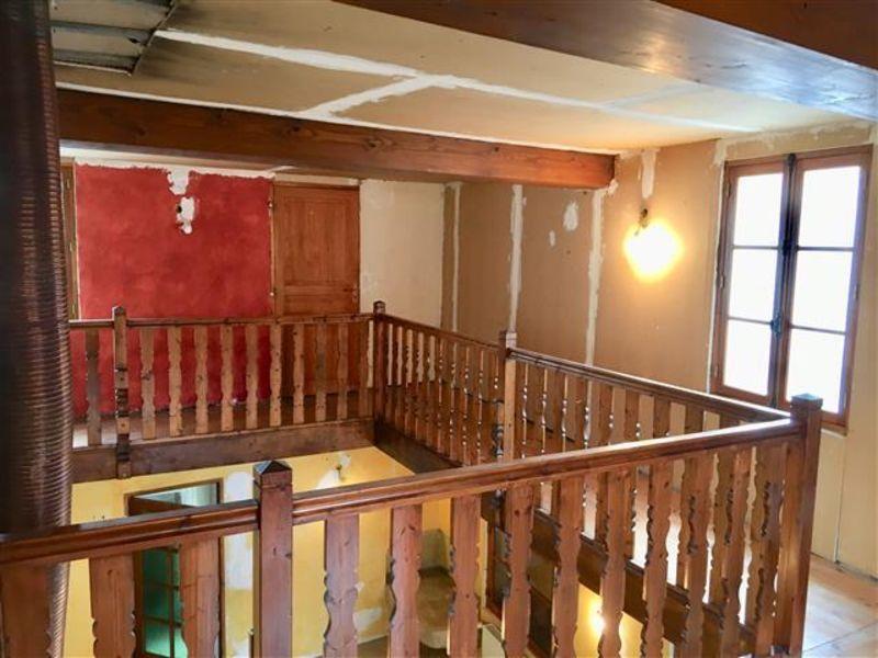Sale house / villa Chateau thierry 207000€ - Picture 5
