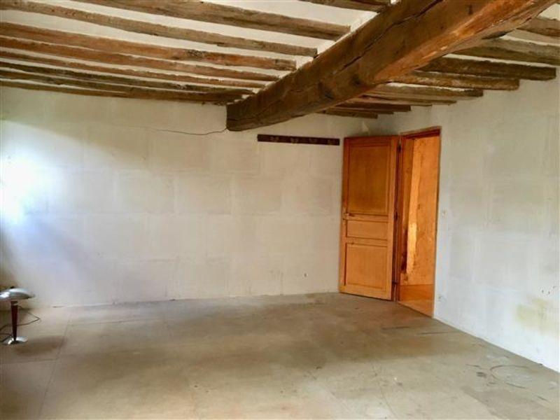 Venta  casa Essomes sur marne 207000€ - Fotografía 6