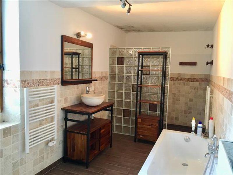 Sale house / villa Chateau thierry 207000€ - Picture 7