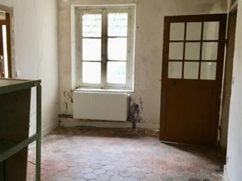 Venta  casa Essomes sur marne 207000€ - Fotografía 8